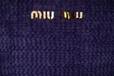Miu Miu atm RF17 0012