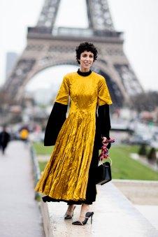 Paris str RF17 0202