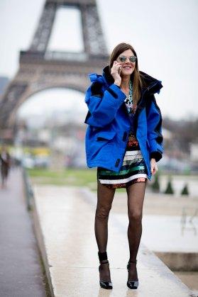 Paris str RF17 0296