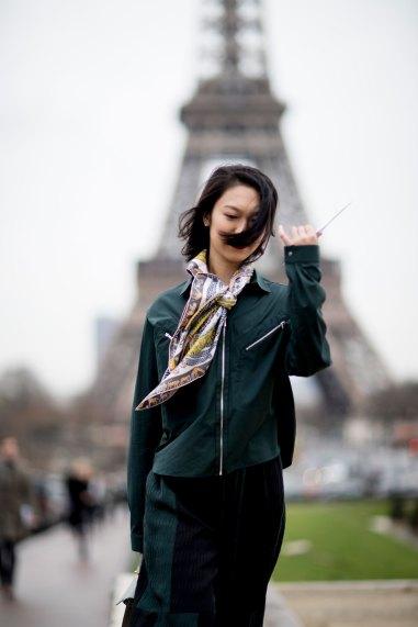 Paris str RF17 0328