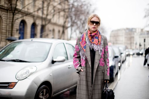Paris str RF17 1326