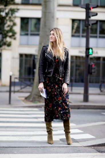 Paris str RF17 1357