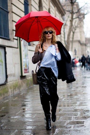 Paris str RF17 1368