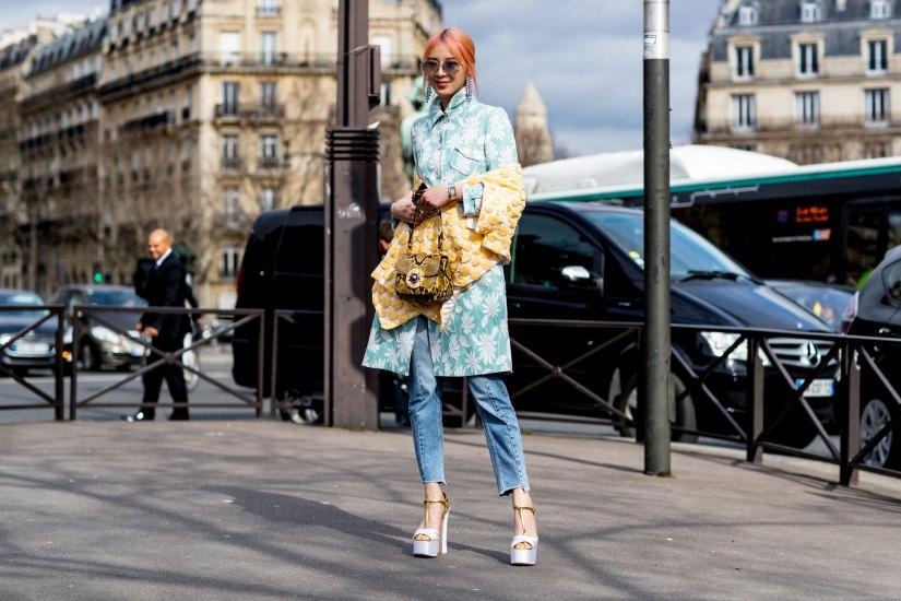 Paris str RF17 1382