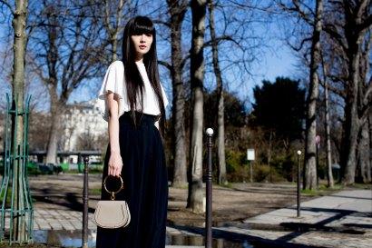 Paris str RF17 2601