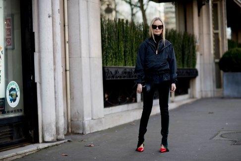 Paris str RF17 3299