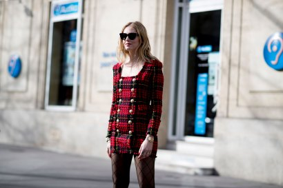 Paris str RF17 3459