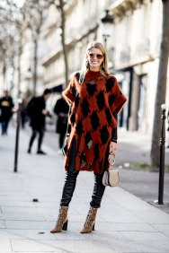 Paris str RF17 3569