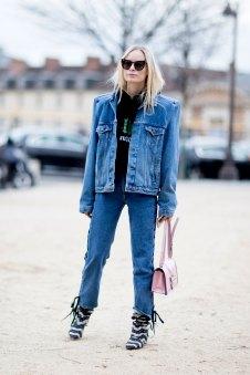 Paris str RF17 4034