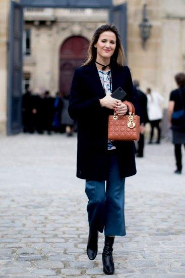 Paris str RF17 4712