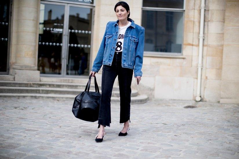 Paris str RF17 4778
