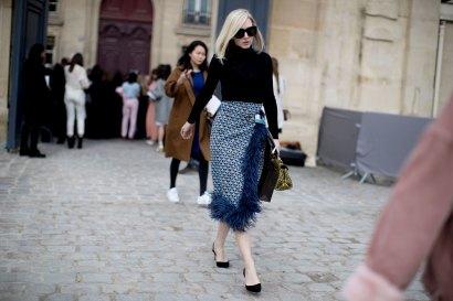Paris str RF17 5059