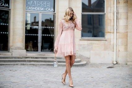 Paris str RF17 5105