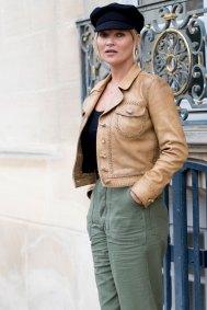 Paris str RF17 5210