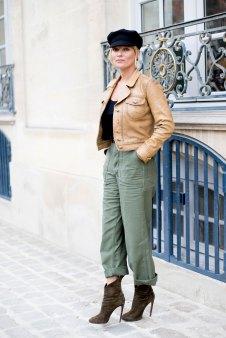 Paris str RF17 5211