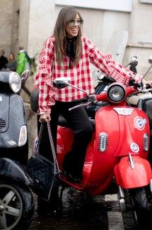 Paris str RF17 5953