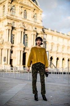 Paris str RF17 6405