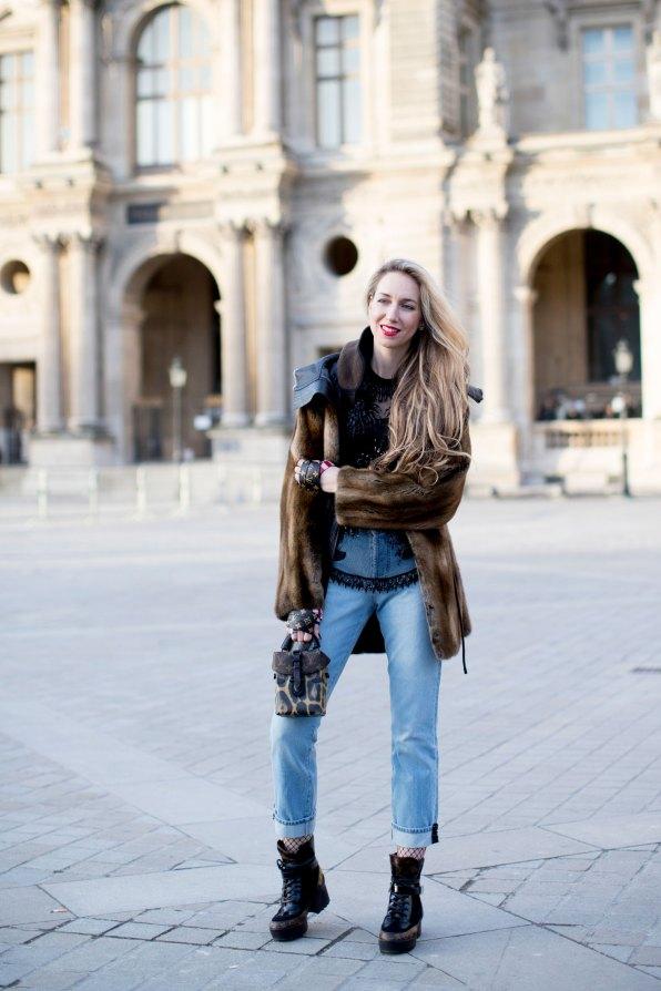 Paris str RF17 6414