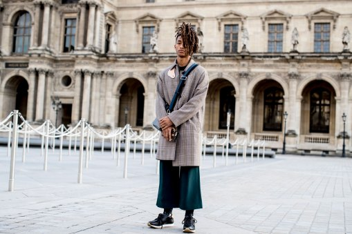 Paris str RF17 6534