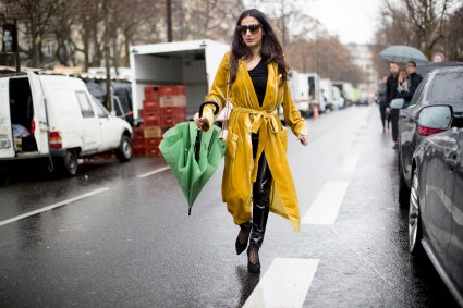 Paris str RF17 6618