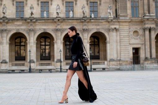 Paris str RF17 6669
