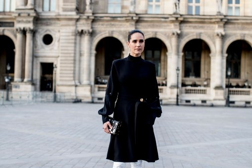 Paris str RF17 6730