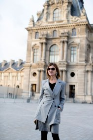 Paris str RF17 6778