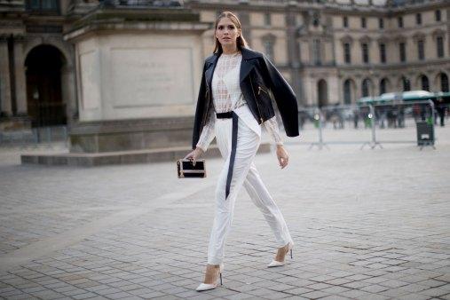 Paris str RF17 7009