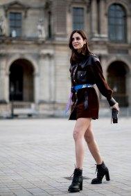 Paris str RF17 7031