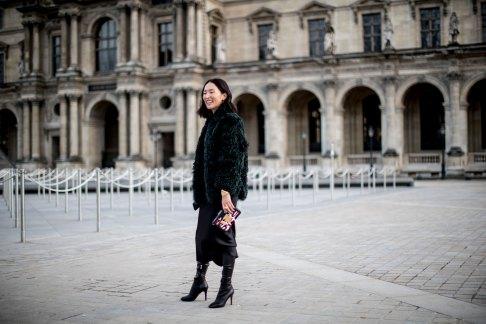 Paris str RF17 7054