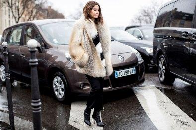 Paris str RF17 7435