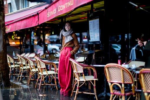 Paris str RF17 7978