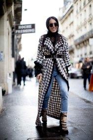 Paris str RF17 8678