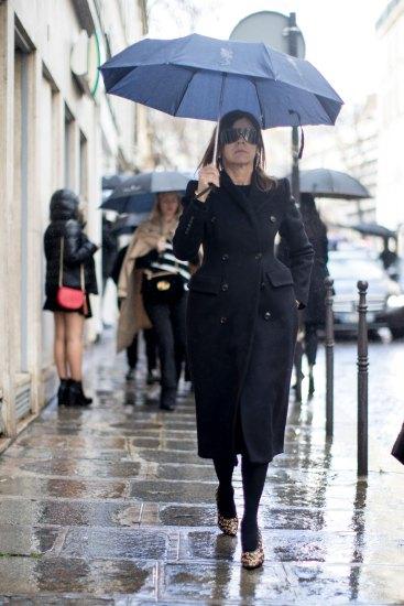 Paris str RF17 8820