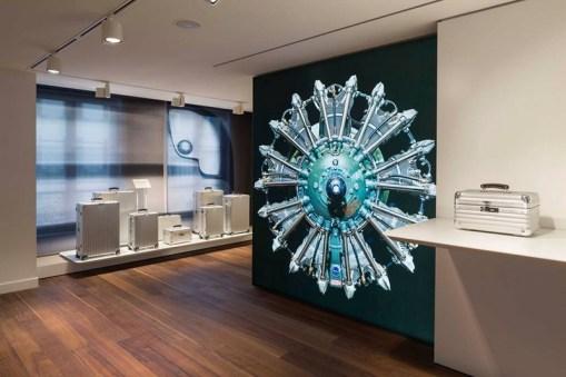 rimowa-paris-flagship-store-the-impression-001