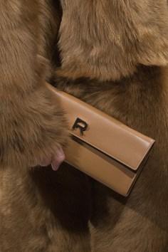 Rochas clp RF17 1462