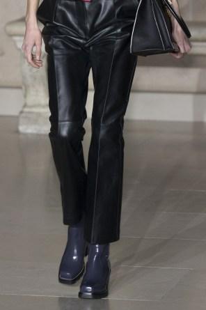 Vuitton clp RF17 5292