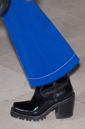 Vuitton clp RF17 5355