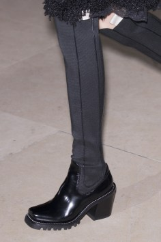 Vuitton clp RF17 5734