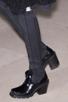 Vuitton clp RF17 5735