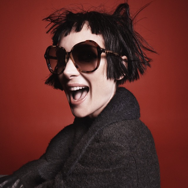 winona-ryder-for-marc-jacobs-fall-2015-campaign-the-impression-01