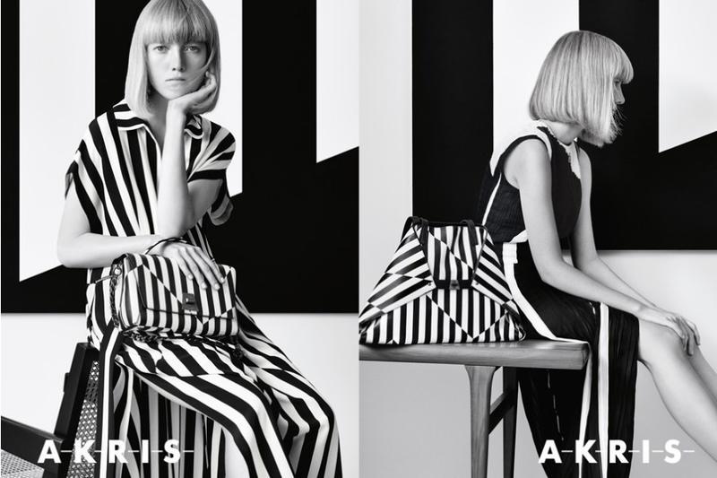 Akris-spring-2017-ad-campaign-the-impression-01