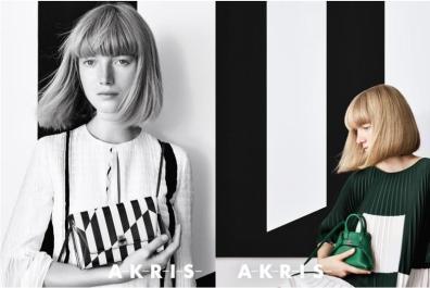 Akris-spring-2017-ad-campaign-the-impression-02