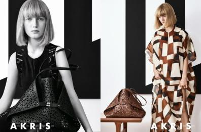 Akris-spring-2017-ad-campaign-the-impression-04