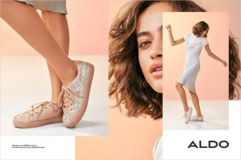 Aldo-spring-2017-ad-campaign-the-impression-07