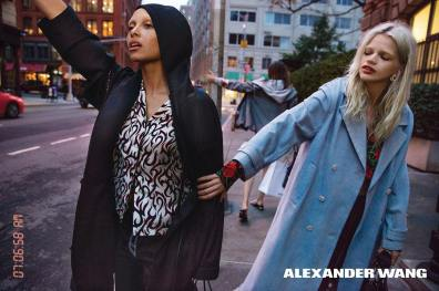 Alexander-Wang-spring-2017-ad-campaign-the-impression-32