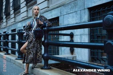 Alexander-Wang-spring-2017-ad-campaign-the-impression-44