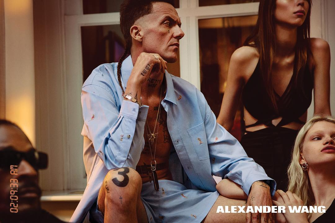 Alexander-Wang-spring-2017-ad-campaign-the-impression-48