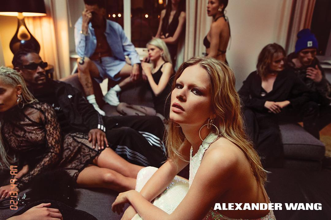 Alexander-Wang-spring-2017-ad-campaign-the-impression-49