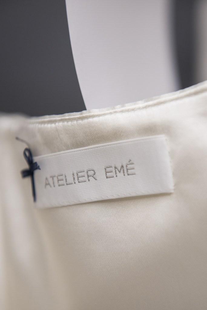 Atelier Eme brd bks RS18 5441